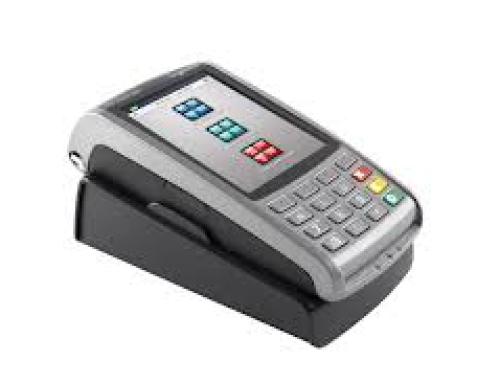 <i>iWL 280, iWL 350<i> <b>gamme iWL touch</b>