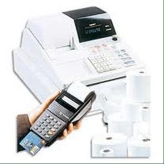connecter un TPE à une caisse enregisteruse