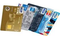 Escroquerie-carte-bancaire
