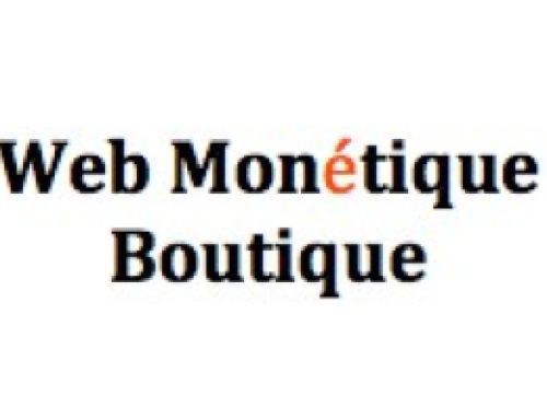 <i>La boutique </i> <b>du TPE </b>