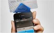 Paiement-cb-Paypal