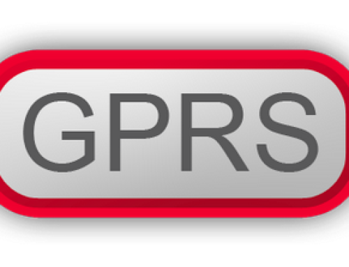 <strong>Puces GPRS Multi-opérateurs</strong>