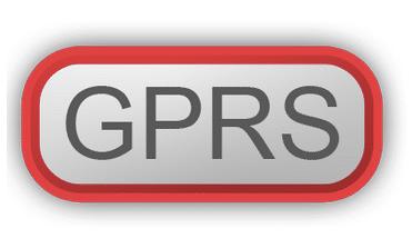 Puce GPRS Multi opéreteurs