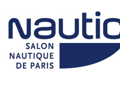 <strong>Location TPE salon Nautique Paris</strong>