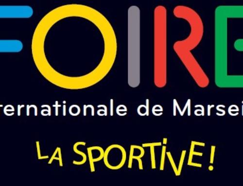 <strong>Location TPE Foire de Marseille</strong>