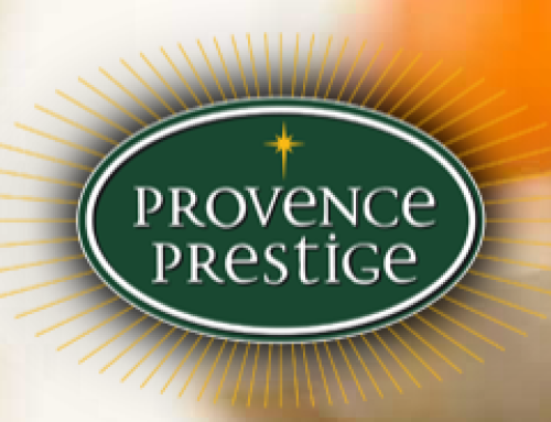<strong>Location TPE Provence Prestige</strong>