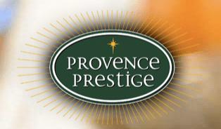 Location TPE Provence Prestige