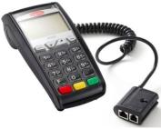 ICT 220 1LS