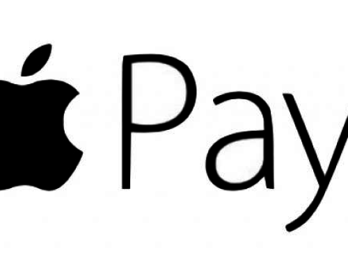 Apple Pay arrive en France