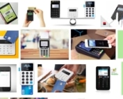 mPOS VS le terminal de paiement